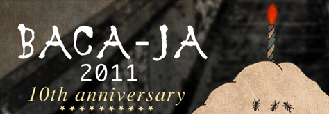 bakaja2011.jpg