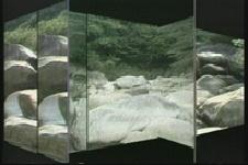 「SHA」6min / ビデオ作品 / 1986