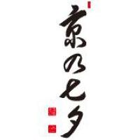 kyouno-tanabata.jpg