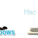 ボーボーラボ#10 「WindowsとMac、どっちがいいの?」