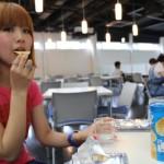 神戸芸術工科大学に行ってまいりました