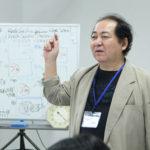 京都精華女子高校×映像コース 高大連携模擬授業