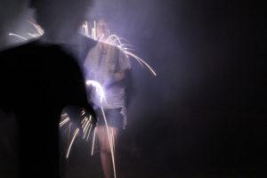 tango2011_09